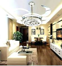modern master bedroom ceiling fan dining room fans with lights stylish f