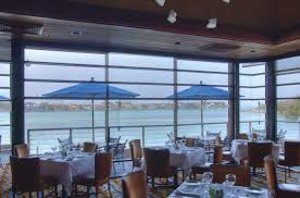 Restaurants Longboat Key Fl Best Restaurants Near Me