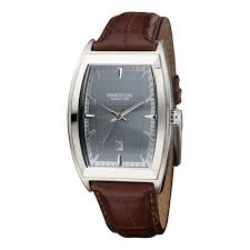 men s kenneth cole wristwatch reaction collection kc1417 from kenneth cole kc1417
