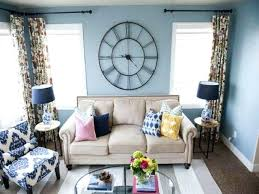 full size of extra large clock hands uk wall clocks australia living room stunning decorative for