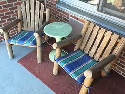 condo outdoor furniture dining table balcony. condo outdoor furniture dining table balcony o