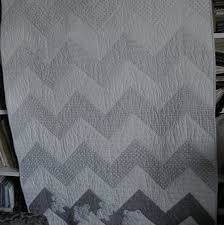 Beautiful Machine Quilting Designs for Baby Quilts & chevron baby quilt Adamdwight.com