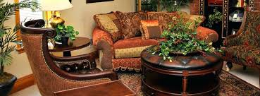 Furniture House Carrollton Ga Dream Home The Dealers – Give a Link