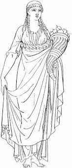 Small Picture hermes Greek Goddess Coloring Pages Pinterest