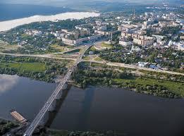 Купить диплом в Калуге недорого Диплом вуза в Калуге