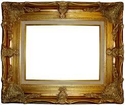 fancy frame border transparent. Unique Gold Frame Clip Art Medium Size Fancy Border Transparent