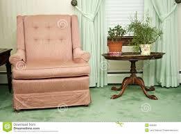 Living Room Arm Chairs Arm Chairs Living Room Cool Simple Ideas Living Room Arm Chairs