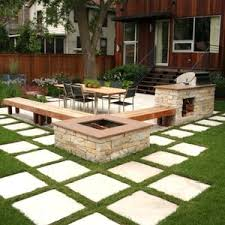 square patio designs. Mums Around Square Patio Ideas Thumbnail Size Patios Landscaping Concrete A Cement . Designs I
