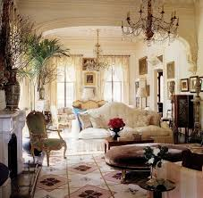Small Picture 17 Best Images About New Orleans Interiors Decor On Pinterest