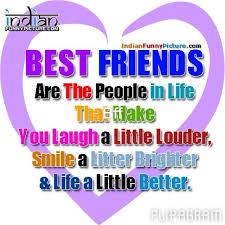 Quotes About Best Friendship 40 Quotes Amazing Download Quotes About A Good Friendship