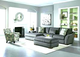 dark gray living room furniture. Simple Dark Dark Gray Sofa Sofas Ideas Light Living Room Wonderful  Couch And Dark Gray Living Room Furniture F