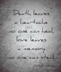 Comforting Quotes About Losing A Loved One Inspiring Quotes About Remembering Loved Ones ad1000b1000e1000f100 Ination 89