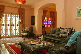 moroccan interior design ideas. 10 beautiful moroccan interior design ideas m