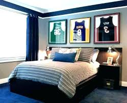 boys basketball room ideas lovely bedroom gallery for decor nj home improvement license reinstatement