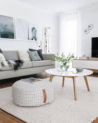 living room chairs for short people. 28 gorgeous modern scandinavian interior design ideas. living room chairs for short people
