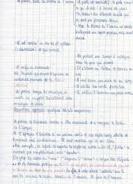 resume plural resume writing service albany ny resume services albany ny