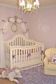 lighting extraordinary baby nursery chandeliers 10 room chandelier getting c3 a2 e2 82 ac c2 home