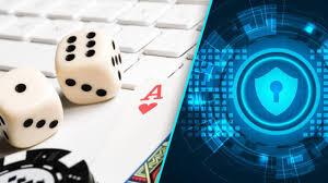 Online Gambling Safety Tips - Staying Safe Gambling Online in 2019