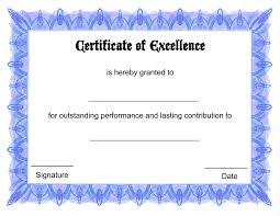 certificate templates selimtd certificate templates basketball certificate templates