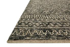 area rug gripper rug gripper pad yssey charcoal taupe area rug how to install area rug area rug gripper
