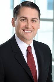 Michael Coker: About the Attorney - Personal Injury Lawyer