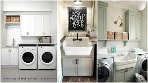 laundry room furniture. Laundry Room Furniture. Living Room:nautical Furniture Beautifully Inspiring Cabinets Ideas To