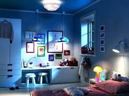 childrens bedroom lighting. Boys Bedroom Lamp Light Cozy Lighting For Kids Room Childrens Serviette.club