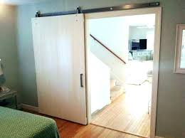 full size of indoor barn doors melbourne inside door images interior hardware home design ideas modern