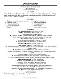 Good Fmcg Area Sales Manager Resume Ideas Collection Executive