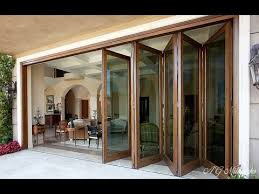 folding patio doors. Folding Patio Doors | Internal Folding Patio Doors F