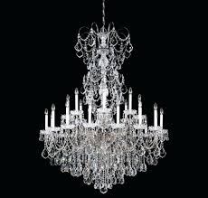 75 most terrific black ceiling fan with light kit fans at chandelier harbor breeze kits