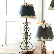 farmhouse table lamps farmhouse desk lamp rustic elegance metal table lamp french farmhouse table lamps farmhouse farmhouse table lamps