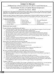 Civil Engineering Resume Template Engineering Resume Template Resume ...
