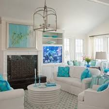 Turquoise Home Decor Accents Awesome Idea Turquoise Home Decor Ideas Best 100 Living Room On 15