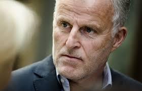 Dutch crime journalist Peter R de Vries passed away after shooting