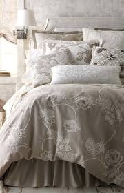 um image for home aura bedding garnet hill duvet covers flannel comforter cover linen