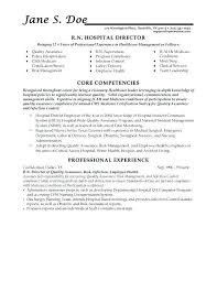 School Social Worker Resume Custom School Social Worker Resume Colbroco