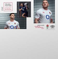Rrp £64.99 canterbury england away. Official England Rugby Union Shirts Tops Kits Lovell Rugby