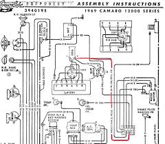 1974 firebird wiring diagram data wiring diagrams \u2022 1970 Firebird Wiring Diagram at 1974 Firebird Wiring Diagram