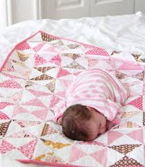 25+ unique Free baby quilt patterns ideas on Pinterest | Baby ... & 684f3d0c8870aa7f6713f9cb857f33db--baby-quilts-patterns-free-girls-baby-quilt -for-girls.jpg Adamdwight.com