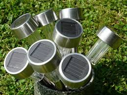 best outdoor solar powered pathway lights top 10 reviews