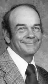 Goldsboro News-Argus | Obituaries: WORTH PARKER