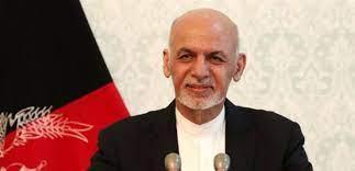 الرئيس الأفغاني يشكل لجنة للتحقيق في غرق 18 مهاجرًا على الحدود مع إيران