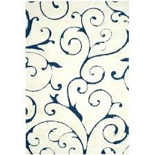cream and gold rug cream and navy rug blue and cream area rug blue and brown area rugs evolution swirl blue brown area rug blue and cream area rug cream and