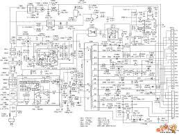 plasma screen wiring diagram wiring diagram libraries wiring diagram lg tv data wiring diagram schemalg tv schematic diagram wiring diagrams hotpoint washer wiring
