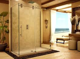 how to clean clear glass shower doors alternatives to glass shower doors large size of glass how to clean clear glass shower doors