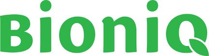 <b>Подарочный набор</b> BioniQ: мята, лаванда, чабрец