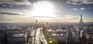 Où Trouver Des Cours De Cuisine à Paris