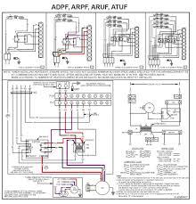 rheem heat pump wiring diagram low voltage diagrams of the and air rheem heat pump defrost board wiring diagram rheem heat pump wiring diagram low voltage diagrams of the and air in handler 6