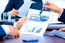 Бухгалтерский учет и аудит материалов курсовая
